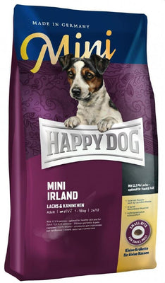 Happy Dog Supreme Sensitive Mini Irland