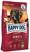 Happy Dog Supreme Sensitive Africa 4Kg M
