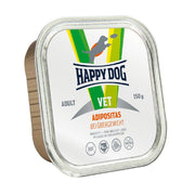 Happy Dog Vet Våtfôr Adipositas 11x150g
