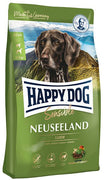 Happy Dog Supreme Sensitive Neuseeland 4