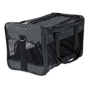 Transportbag Ryan 48x27x25 cm sort