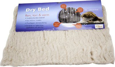 Dry Bed / VetBed