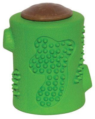 STARMARK RUBBERTUFF STUMP L