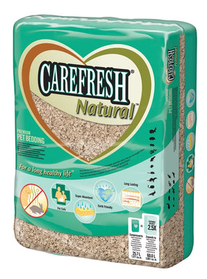 CareFRESH Natural 60 L