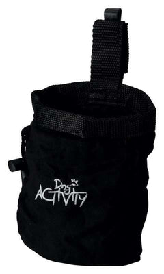 Dog Activity godis holder,10×14cm