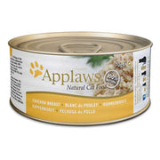 Applaws katt konserv Chicken Breast 70gr