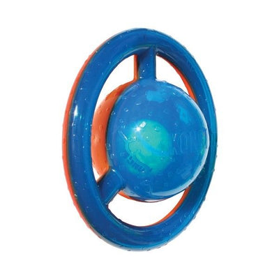 KONG Jumbler Disc, medium/large, TMD2E