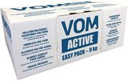 Active fullfor Easy pack *FRYSEVARE* KUN for henting - Hjemkjøring - 250gr bars 9kg