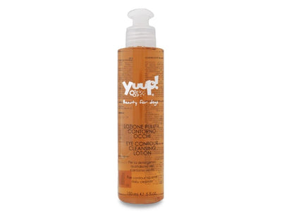Yuup! Eye Contour Lotion 150ml
