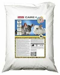 CARE+ CHINCHILLA 5KG