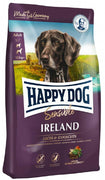 Happy Dog Supreme Sensitive Irland 1Kg M