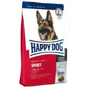 Happy Dog Supreme Fit & Well Sport Adult