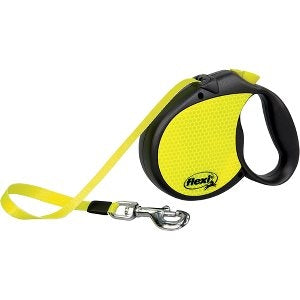 FLEXI Neon Reflect M, 5M, 20KG