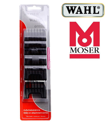 Wahl Professional Detachable Clipper Cutting