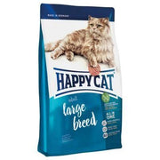 Happy Cat Supreme Adult Large Breed XL B