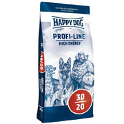 Happy Dog Profi-Line High Energy 30/20 2