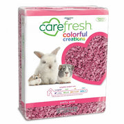 CareFRESH Color 50 L rosa