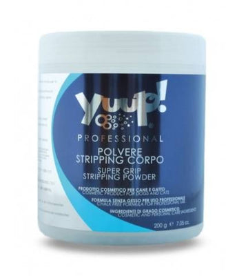 Yuup! Super Grip Stripping Powder 200gr