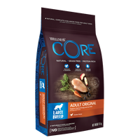 CORE Dog Adult Large Breed 12 kg