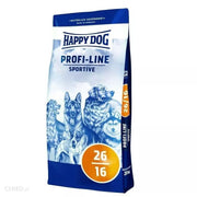 Happy Dog Profi-Line Sportive 26/16 20Kg