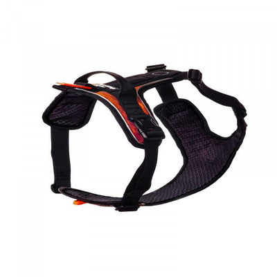 Non-stop Ultra Harness XS Orange
