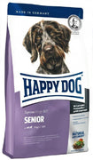 Happy Dog Supreme Fit & Well Senior 12,5