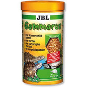 JBL GAMMARUS 1000ML