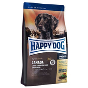 Happy Dog Supreme Sensitive Canada 1Kg M