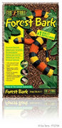 FOREST BARK 26.4L