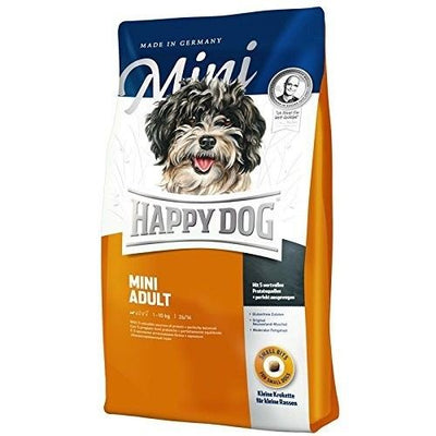 Happy Dog Supreme Mini Adult 300g
