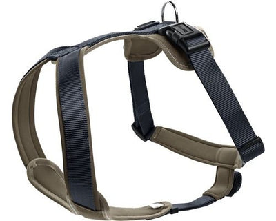 Hunter Harness Marine Neopren S