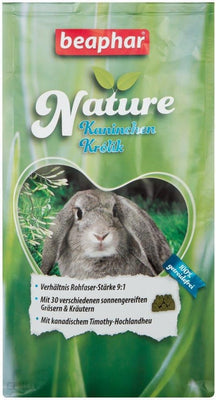 Nature Rabbit 1,25kg