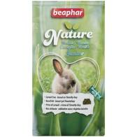 Nature Rabbit Junior 1,25kg