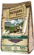 Lamb Recipe - Sensitive Ultra Premium – Alle raser og aldre