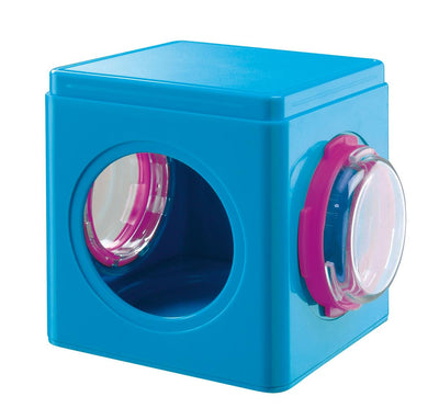 Ferplast Cube 2pcs