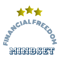 Financial Freedom Mindset