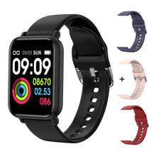 Load image into Gallery viewer, COLMI Smart Watch IP68