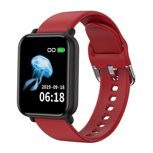 COLMI Smart Watch IP68