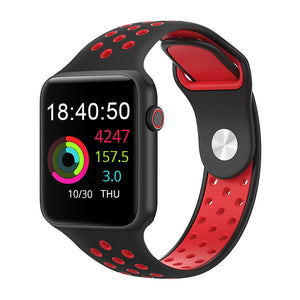 COLMI M33 Smart Watch IP67
