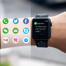 Load image into Gallery viewer, COLMI M33 Smart Watch IP67