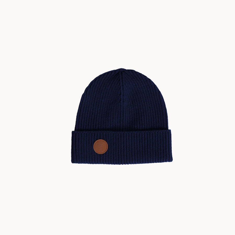 Essentials-CashmereBeanies-MidnightBlue (4422049824899)