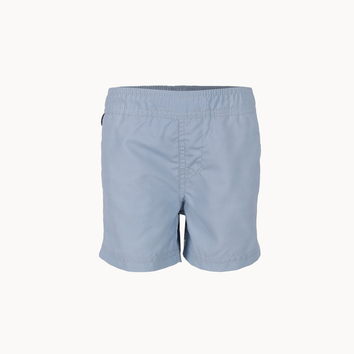 Kids Beach Shorts