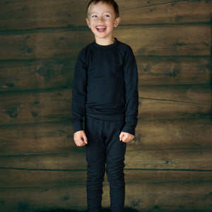 Kids Bambull® Long Johns (4422052249731)