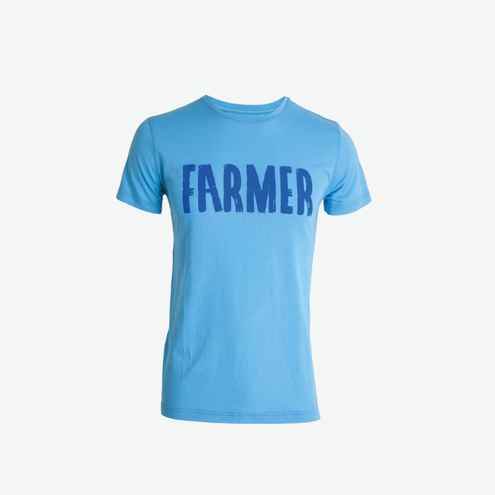MensFarmerTeeBonnieBlue2 (4422085705859)
