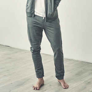 Men's Sweatpants (4422106054787)