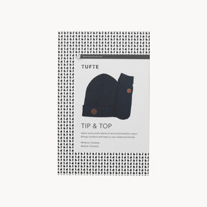 Tip&Top-Giftbox-InsigniaBlue (4422051004547)