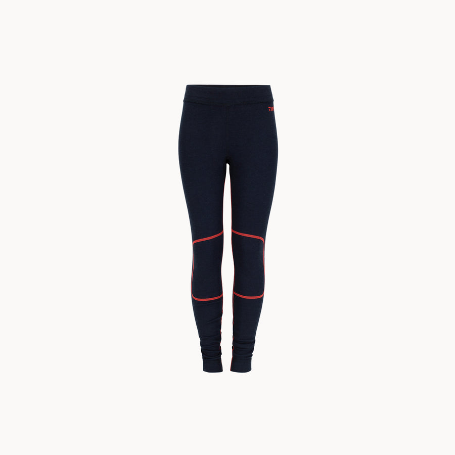 Kids Bambull® Long Johns - Switch