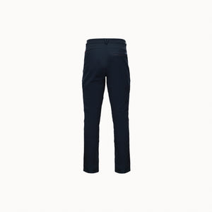 Men's Softshell Pants