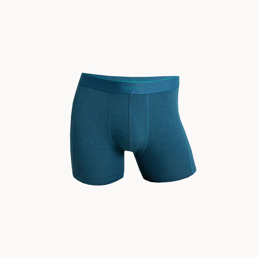 Men's Essentials Boxer Brief