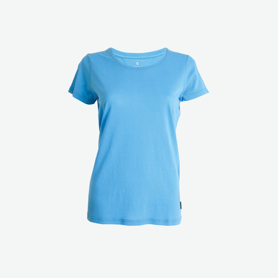 WomensSummerTshirtBonnieBlue2 (4422129909891)